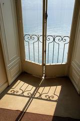 Verano Window