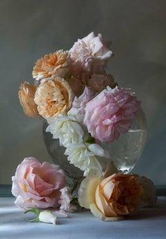 Roses VI
