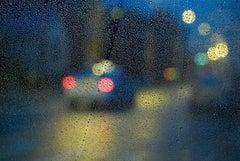 City Rain - Bucktown