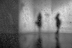 City Rain - Jump Room