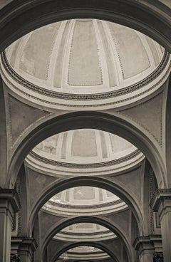 Cupolas of the Cathedral
