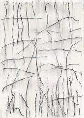 Nabu Lines I
