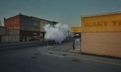 Photographic Paper Landscape Photography