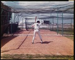 Graig Nettles, Yankee Stadium, Fort Lauderdale, Florida