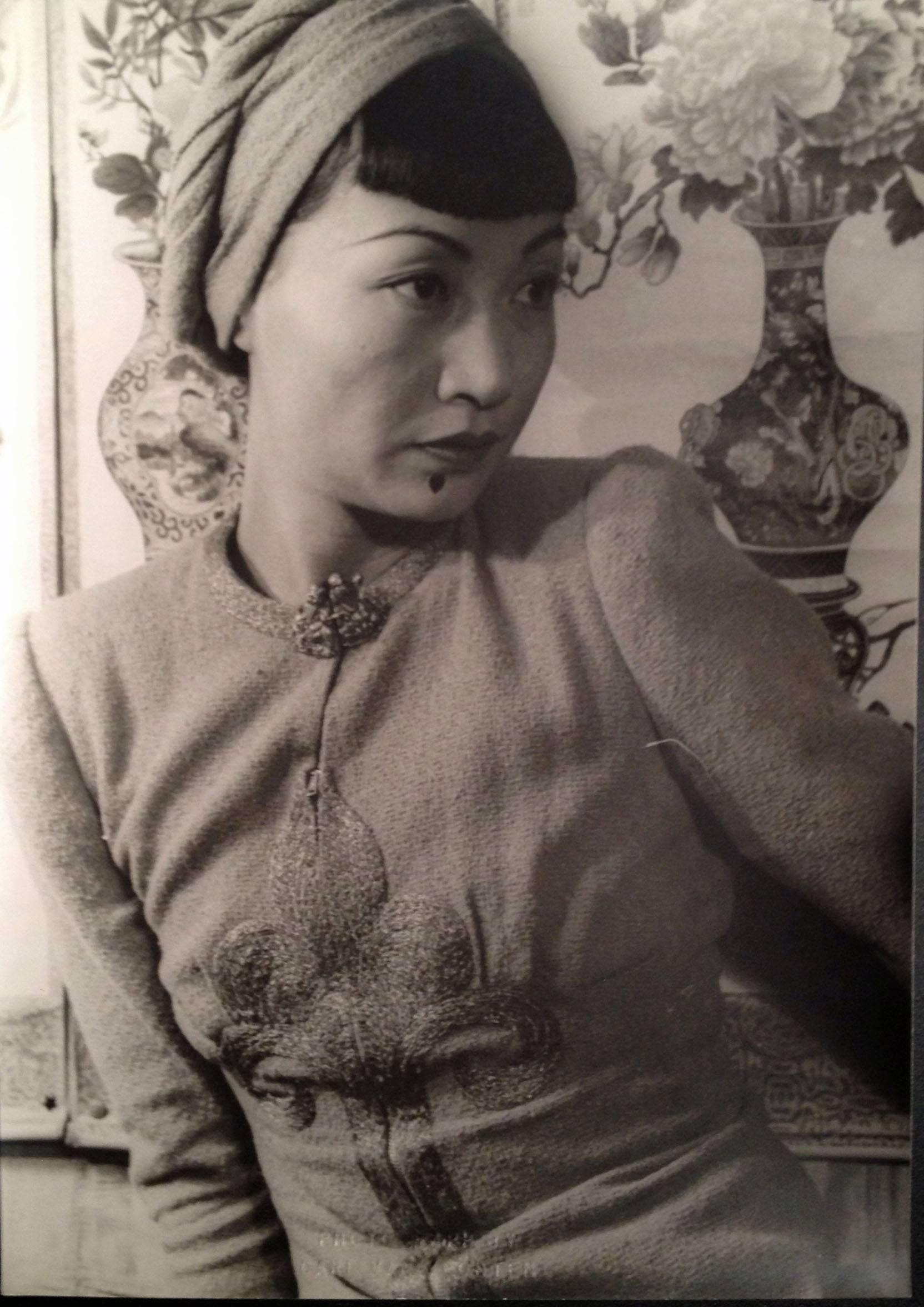 Communication on this topic: Haruka Ayase (b. 1985 F-cup[2 bakunyu, klaudia-kovacs-director/