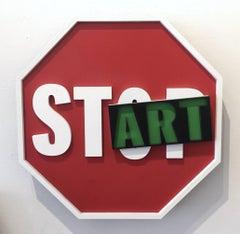 """Start"""
