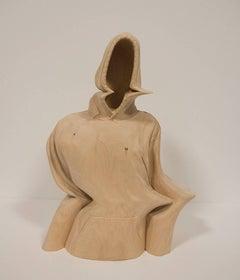 Mute Figure #2
