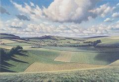 Cloud Suck, Mere, Wiltshire