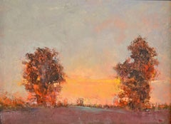 Innis Sunset
