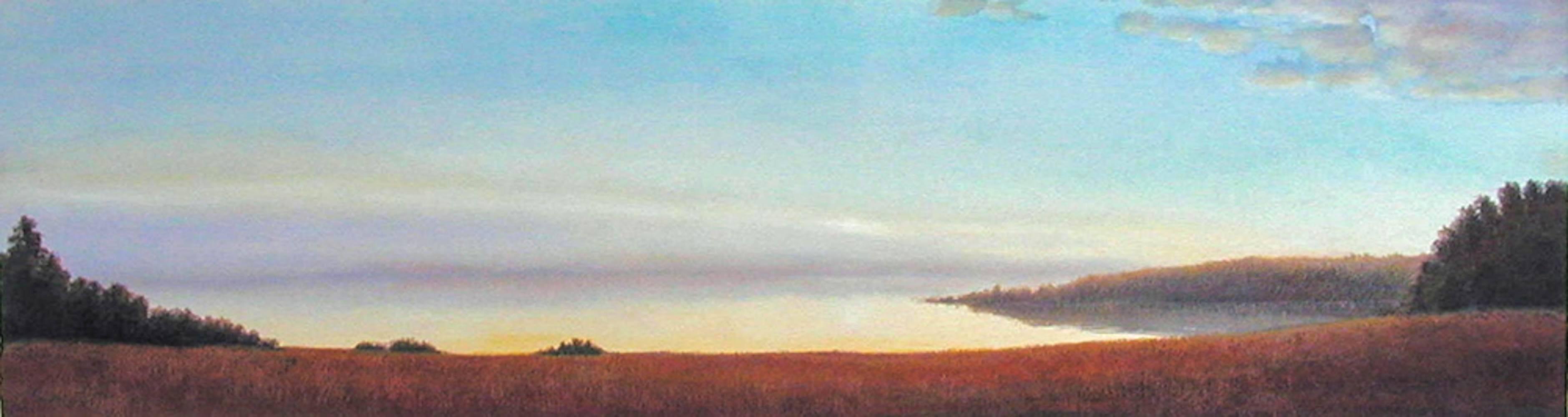 Penobscot Dawn 2