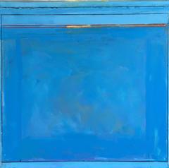 BLUE 1051