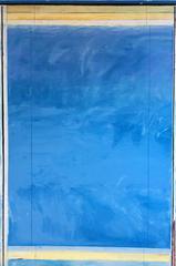 BLUE 1054