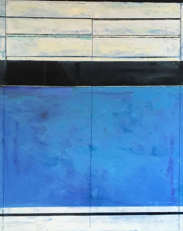 BLUE 1056