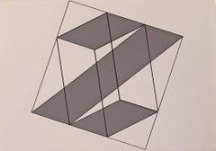 Formulation : Articulation, Portfolio II Folder 16 (A)