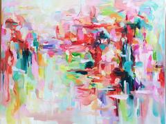 Untitled (Summer Rain)