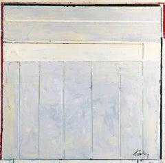 Sidney's Door 13