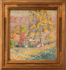 """""""Autumn Colors"""""""