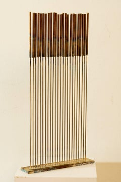 24 Cat-Tails Rods