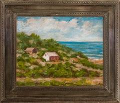 """""""Seaside Cottage"""""""