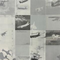 Centennial Flight