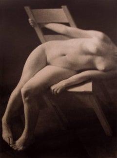 Untitled / 1010 (framed)