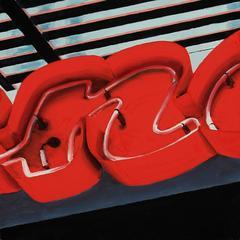 Funky N