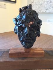 Bust / Head No. 1 2014