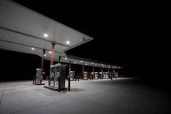 Silvas Oil Company: Ventura