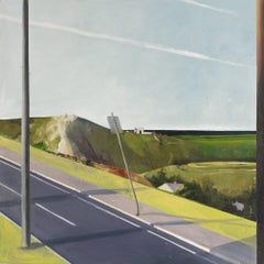 Skyline Road