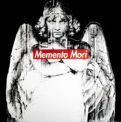 Memento Mori - Supreme