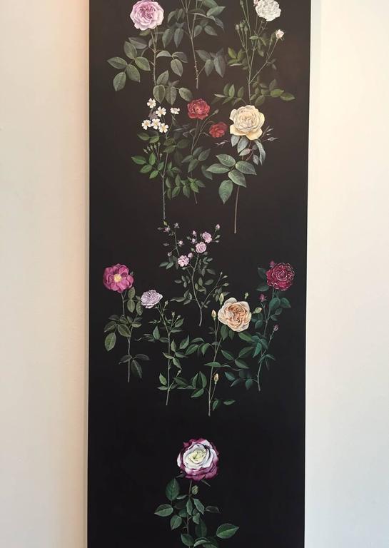 Man Made: Evolution of Roses For Sale 3