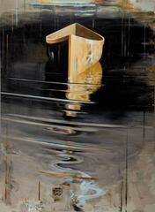 Golden Canoe