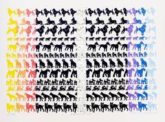 Desfile de Perros