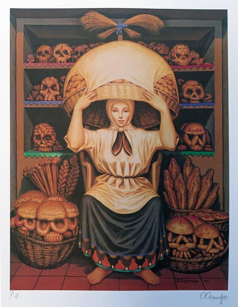 Peinture, peintres et peintures. Pan_de_muertos_1_master