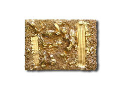 Picture of Gold