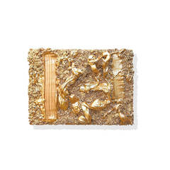 Picture of Gold II