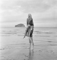 'Brigitte Bardot' (Limited Edition)