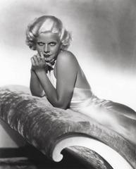 'Jean Harlow Chaise' (Limited Edition)