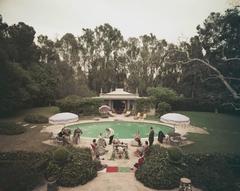 'Scone Madam' Beverly Hills (Estate Stamped Edition)