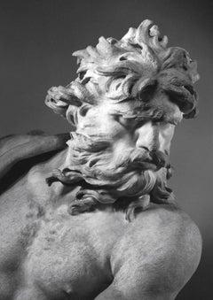'Neptune'  V&A Portfolio Limited Edition print