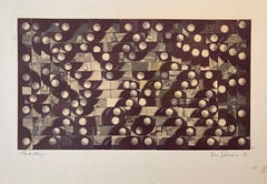 Clock Maze, Wrist Watch, Photo Mosaic Collage Aerial Photograph, Female Aviator