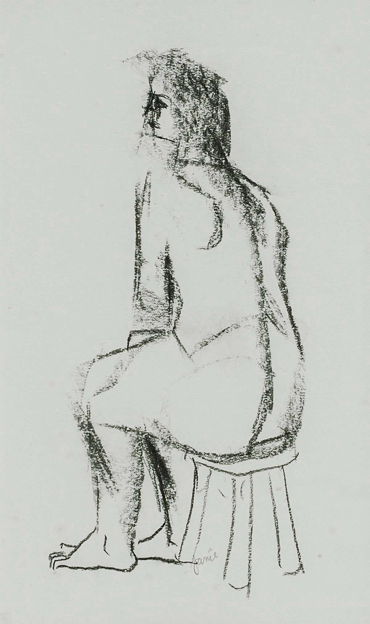 Mujer mas linda desnuda images 75