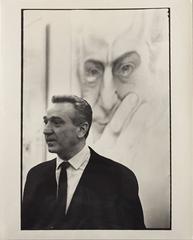Bernard Pfriem