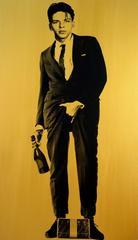 Cojones Frank Sinatra