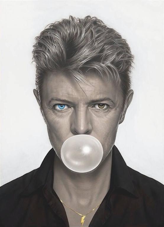 Αποτέλεσμα εικόνας για David Bowie