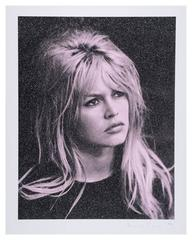 Bardot, 2017