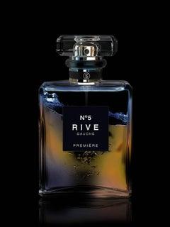 Rive No 5