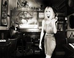 Une Parisienne - Brigitte Bardot