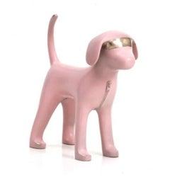 Blind Love Pink