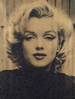 Marilyn Hollywood (Tempest Gold)